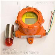 倉儲倉庫三氯乙烯氣體探測器