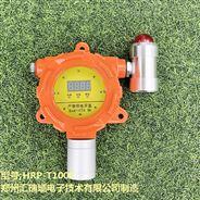 倉儲倉庫過氧化氫氣體探測器