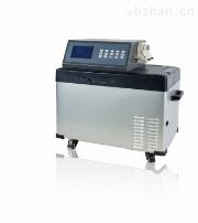 LB-8000D-便攜式水質等比例采樣器青島路博品牌
