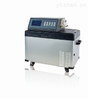 LB-8000D-便携式水质等比例采样器青岛路博品牌