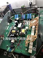 當天修複解決西門子直流調速裝置報警f60105