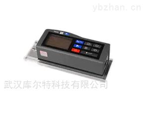 TIME3200-便携式表面粗糙度仪