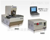 KINTSUNE近常精机銘板用刻印装置KS-7NX原装