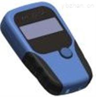 HY-3020型便携式γ剂量率仪