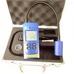 便攜式天然氣檢測儀RBBJ-T20可燃氣體報警儀