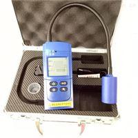 便攜式液化石油氣檢測儀RBBJ-T20
