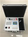 帶打印回路電阻測試儀承試四級資質設備