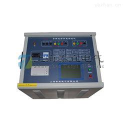 TYSD-II异频线路参数测试仪