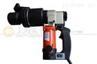 有数显功能的定扭力电动扳手150N.M-2200N.M