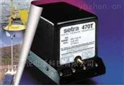setra西特470數字壓力變送器