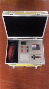 彩屏数字式变压器直流电阻测试仪