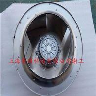 ebmpapst离心风机R4D400-AL17-05