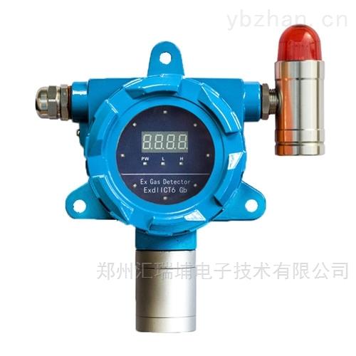 HRP-T1000-化肥廠一氧化碳氣體報警器
