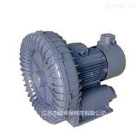 JS2.2KW耐高温旋涡风机