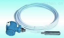 500-防腐投入式液位变送器选型