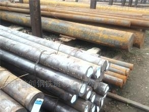 BHARD400圓鋼(T12圓鋼)