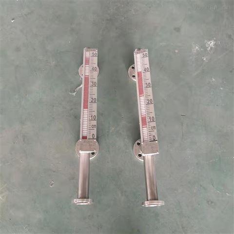 高温储罐250 ℃重锤浮标液位计