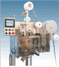 AKGKINZOKU旭金屬脫氧干燥劑包裝機DNR-401