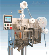 AKGKINZOKU旭金属脱氧干燥剂包装机DNR-401