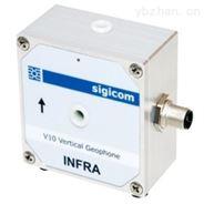 瑞典Sigicom数据记录仪