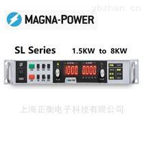 SL/XR/TS/MS/MT系列MAGNA-POWER低压大电流直流电源