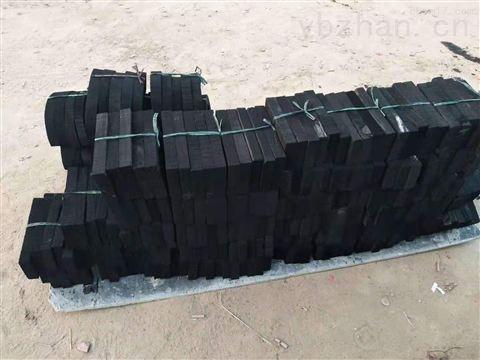 40*40通风管垫木30*40垫木方价格