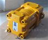 原装QT23-5-A齿轮泵QT23-6.3-A住友SUMITOMO