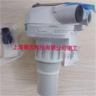 西门子7ML1106-1CA20-0A液位计