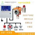 氧气检测仪天燃气报警器