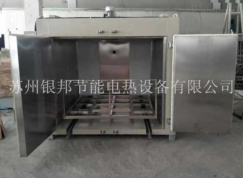 中小型变压器烘箱 变压器线圈绕组烘箱 变压器铁芯预热烘箱