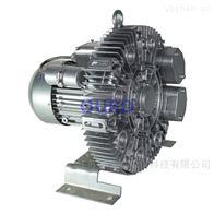 HRB特高压旋涡气泵
