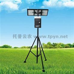 TZS-GPRS-I土壤墒情与旱情管理系统
