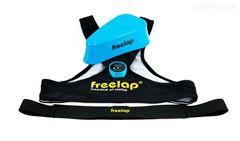 瑞士freelap 游泳自動計時系統
