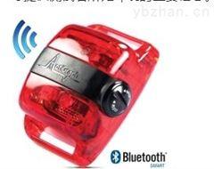 Actigraph wGT3X-BT人體能量消耗儀