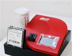 德國EKF Hemo Control血紅蛋白分析儀