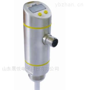 伊玛TA3202/TA3203-美国ema伊玛TA3202/TA3203卫生型温度传感器