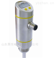 美国ema伊玛TA3202/TA3203卫生型温度传感器