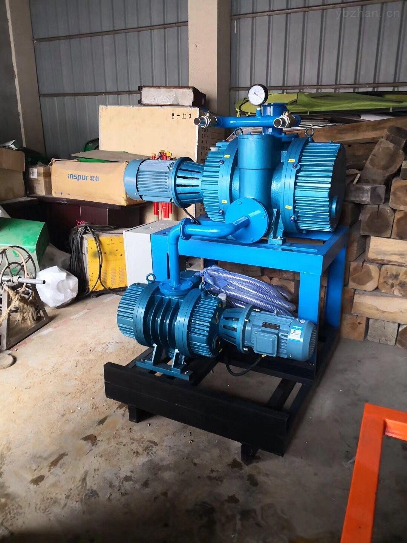 四级承修电力设施设备具体规格