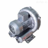 JS河道治理曝气气泵