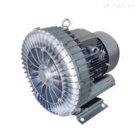 低噪音高壓引風機