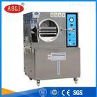 生产PCT高温高湿试验机