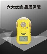 工業防爆便攜式硫化氫氣體報警器濃度探測器