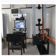 门式框架钢管脚手架对接扣件抗拉强度试验机
