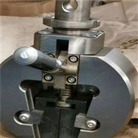 中研生产紧固件拉伸试验机
