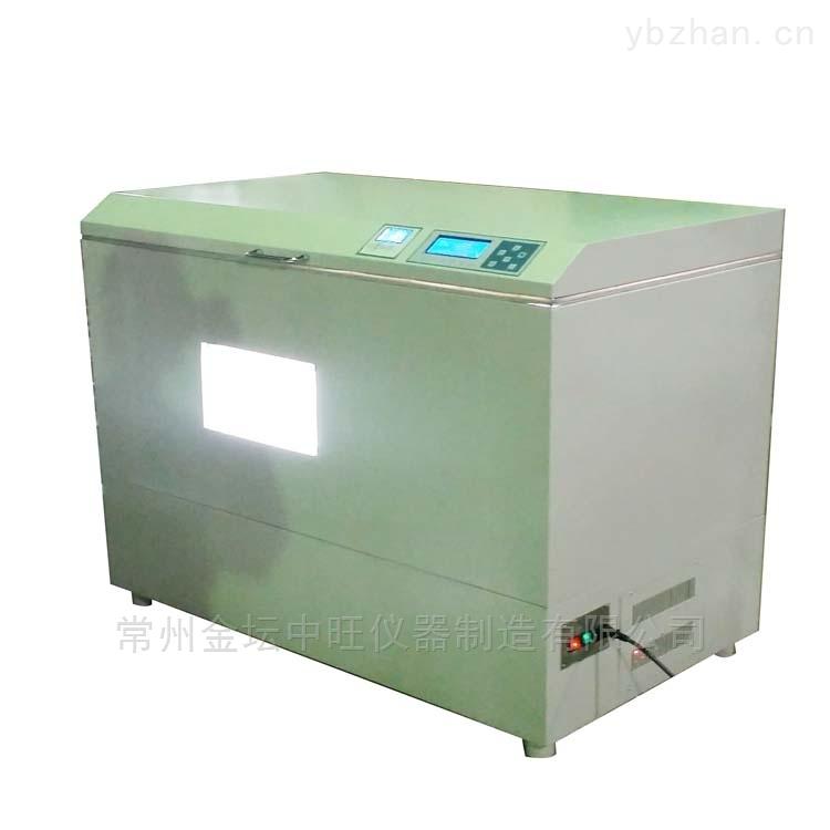 优质光照培养箱厂