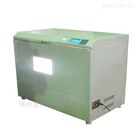 GW-QG优质光照培养箱厂