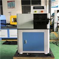 JWJ系列金属薄带反复弯曲试验机