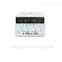DH1718E-4/1718E-5/1718E-6大华DH1718E系列线性双路基础型直流电源