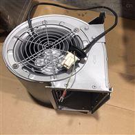 施耐德VZ3V1212变频器风机D2D146-BG03-14