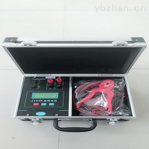 DSZZ-3110变压器直流电阻测试仪